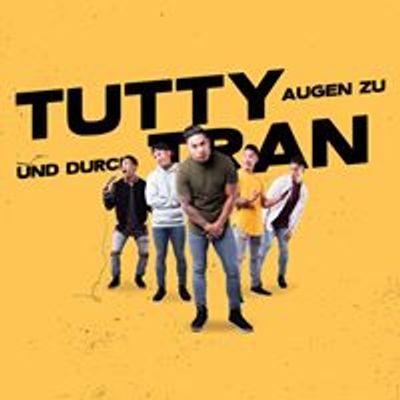 Tutty Tran