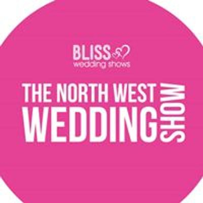 Bliss Wedding Shows - The North West Wedding Show