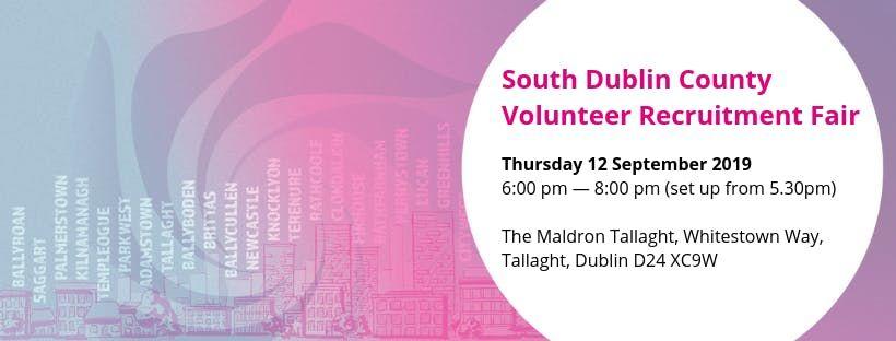 Tallaght speed dating - Find date in Tallaght, Ireland