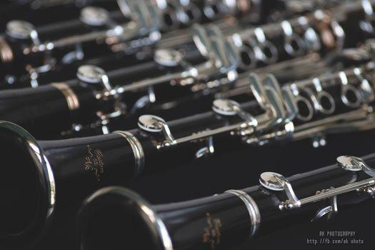 Mostra di strumenti e materiale musicale, 28 July | Event in Lugano | AllEvents.in
