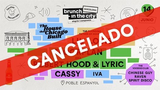 Brunch -In the City 8 Lil Louis Floorplan Cassy