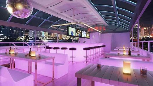 NYC Yacht Party Sail, 23 May | Event in York | AllEvents.in