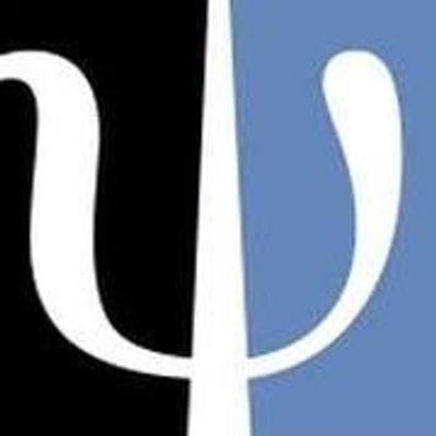 ÖAP - Österreichische Akademie für Psychologie