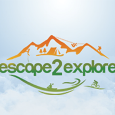 Escape2Explore