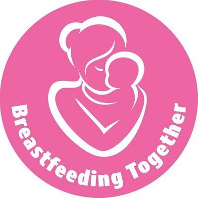 Breastfeeding Together Antenatal Events