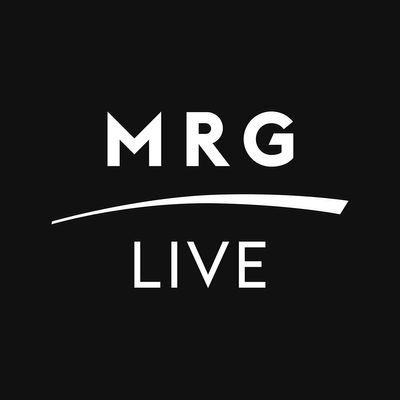 MRG Live