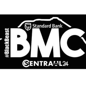 2021 Standard Bank Black Mountain Challenge Volksblad-Netwerk24