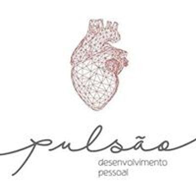 Pulsão - Desenvolvimento Pessoal