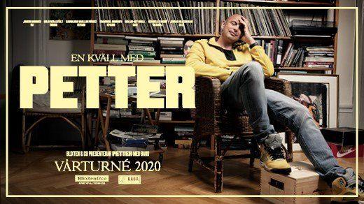 Petter l Stora Teatern l 28-292