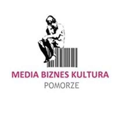 "Konferencja ""Media-Biznes-Kultura"""