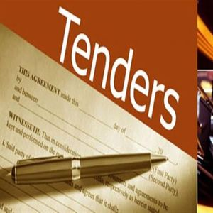 Tender Specification Writing in Procurement