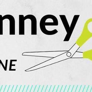 JCPenney Kids Zone