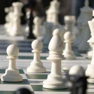 Hurstville Junior Chess Club Term 3
