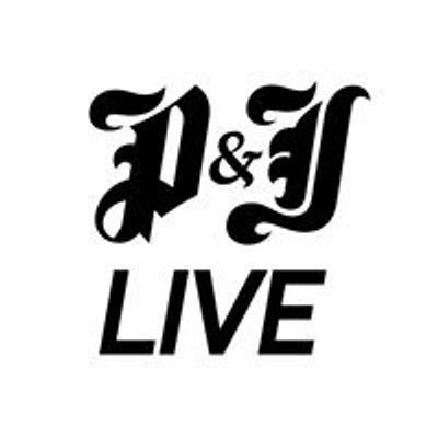 P&J Live