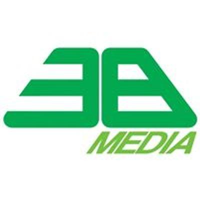 38 Media