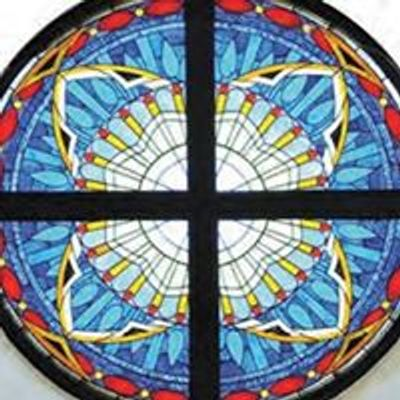 St. Catherine of Siena Catholic Church,  Carrollton, Texas