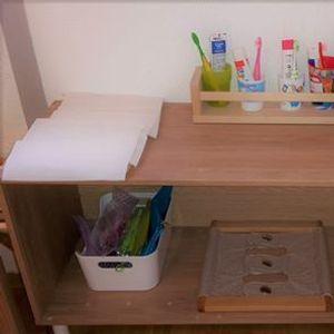 Formation Montessori Vie Pratique