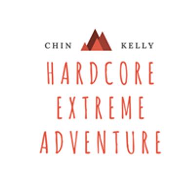 Hardcore Extreme Adventure