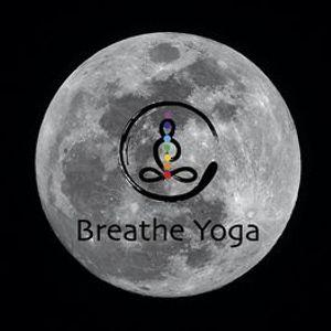 Full Moon Meditation & Sound Healing on Saadiyat with Breathe Yoga