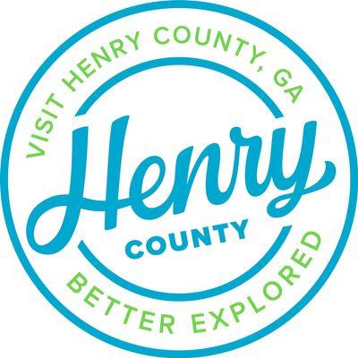 Visit Henry County, GA