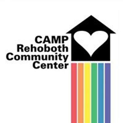 CAMP Rehoboth Community Center
