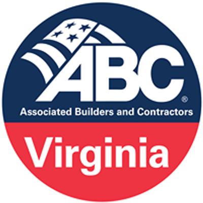 Associated Builders and Contractors - Virginia Chapter