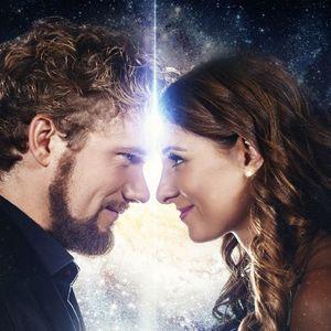 Thommy Ten & Amlie van Tass - Salzburg 2021