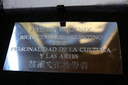 Encuentro Online- ADOLFO PEREZ ESQUIVEL - TADASHI ENDO - GUSTAVO COLLINI, 29 October | Event in Vicente López