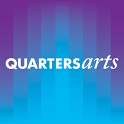 Quarters Arts