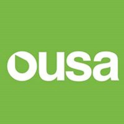 OUSA - Otago University Students' Association
