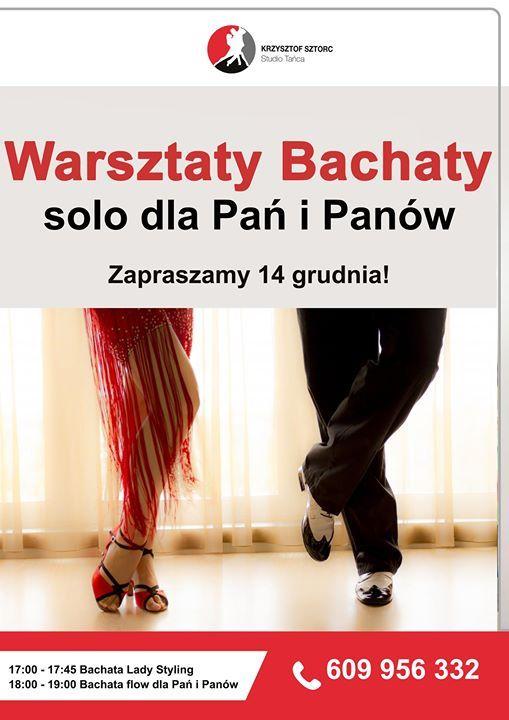 Warsztaty dla Pa i Panw