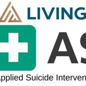 ASIST Suicide Intervention Training