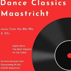 Dance Classics Maastricht