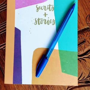 Womens online writing circle (evenings)