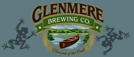 Moonshine Creek at Glenmere Brewing Company