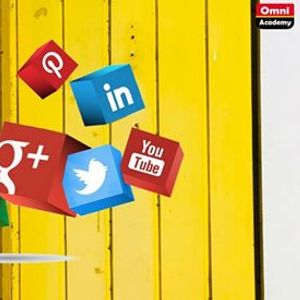 Social Media Marketing for Business Growth - Free Workshop