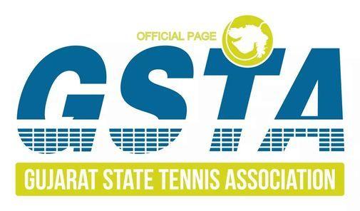 Aita Championship Series 3 Days (U-12) Tennis Tournament