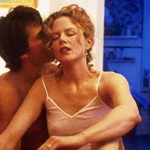 "Sance Culte  &quotEyes Wide Shut"" de Stanley Kubrick"