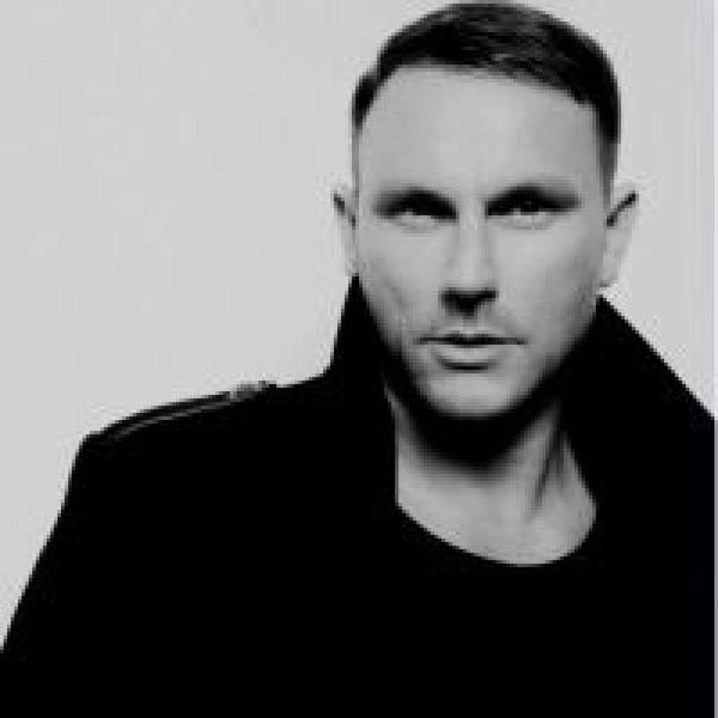 Mark Knight (toolroom) All night long..., 30 July | Event in Liverpool | AllEvents.in