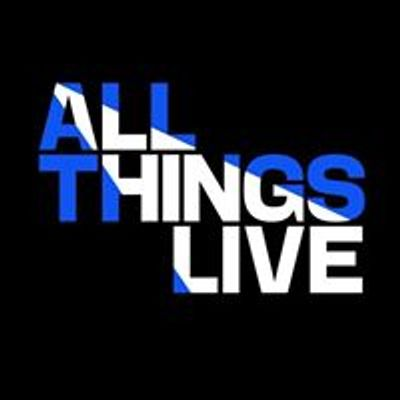 All Things Live Denmark