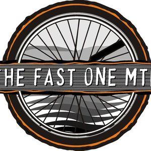 Winter Fast One MTB Race