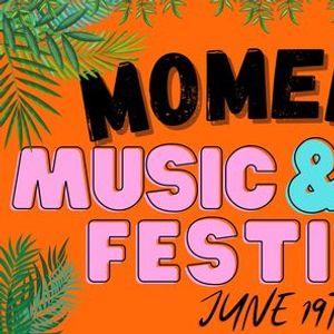 Momento Music Festival