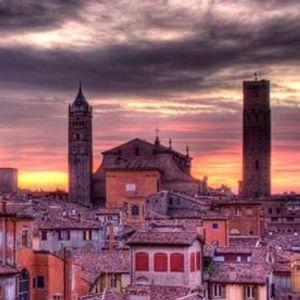 La Bologna Ebraica - Il meraviglioso Tour Guidato