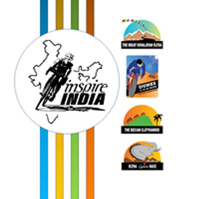 Inspire India