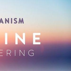 SHAMANISM Online Gathering