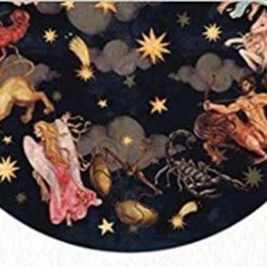 The Cosmic Calendar Its History and the Importance of the Sun with Christopher Renstrom