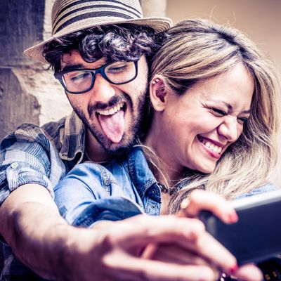 Vancouver Singles Matchmaking & Complimentary Events