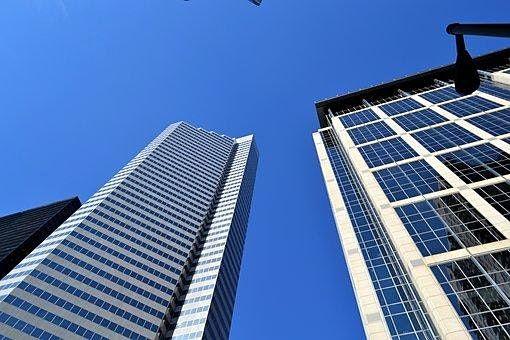 Real Estate Investing for Entrepreneurs - Des Moines Online | Event in Des Moines | AllEvents.in