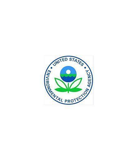Potomac River Spill Workshop & Functional Exercise