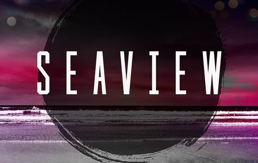 SeaView Premiere, 10 November   Event in Coventry   AllEvents.in